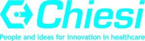 Chiesi_Logo_Cyan (2)
